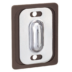 721 Magnetic Steadying Bracket