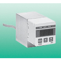 Coolant Pressure Switch Electronic (With Digital Display) CPD Series