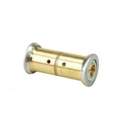 Sea-Lock1∙ One-Touch Fitting Socket Joint O