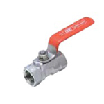 Stainless Steel Ball Valve - CSG Ball Valve for Pressure Gauge