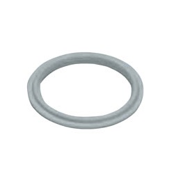 Sanitary Fittings - Catch Series - GBT Bitoin Gasket