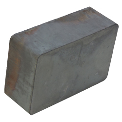 Thermalloy T Type Plate