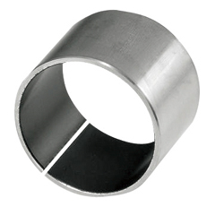 DAIBEST Bushing DBS01 series