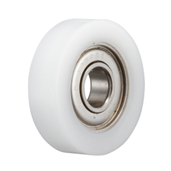 Resin bearing E SERIES