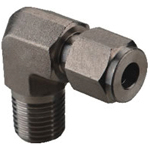 Stainless Steel Pipe Fittings - Elbow - [EME-4]