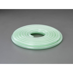 15/21mm x 10m Industrial Resistant Oil Hose EA124DH-151