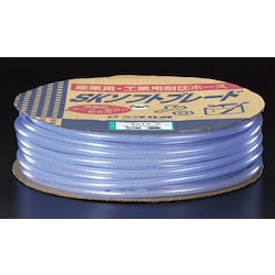 Water Hose (Thread Mixed) EA124DL-17