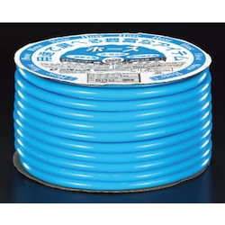 Water Hose EA124DL-2