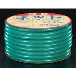 Water Hose (Thread Mixed) EA124DL-32