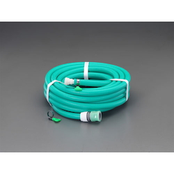 Water Hose (with Adapter) EA124DN-10