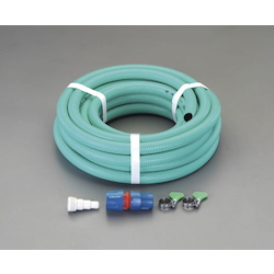 Water Hose (with Adapter) EA124DN-30