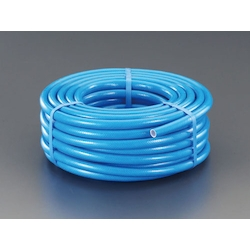 Water Hose (Thread Mixed) EA124DR-4