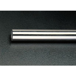 Polished Stainless Steel Pipe EA440DN-19