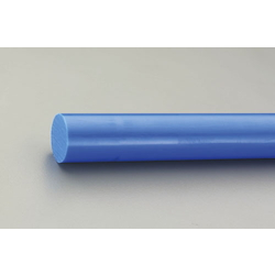 MC Nylon Round Bar EA441LA-100