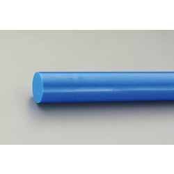 MC Nylon Round Bar EA441NA-100