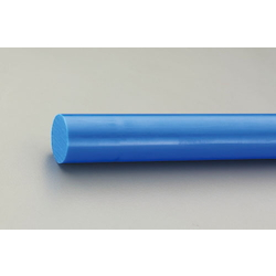 MC Nylon Round Bar EA441NA-85