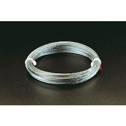 Stainless Steel Wire Rope EA628SJ-2.0