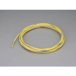 [Reflective Vinyl Coating] Wire Rope EA628SP-10