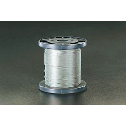 [Stainless Steel] Wire Rope EA628SR-125