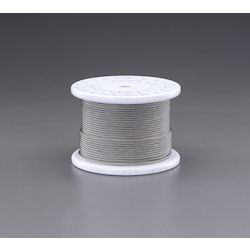 [Stainless Steel] Wire Rope EA628SR-2.5