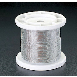 [Stainless Steel] Wire Rope EA628SR-208
