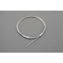 [Stainless Steel] Wire Rope EA628SS-0.4