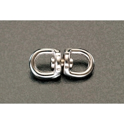 Mini Swivel EA638-40