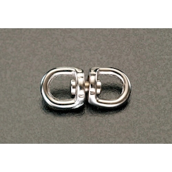 Mini Swivel EA638-60