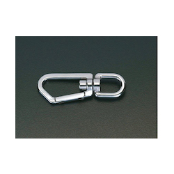[Stainless Steel] Strong Type Swivel Snap EA638AG-21
