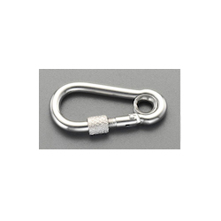[Stainless Steel] Snap Hook EA638AX-22