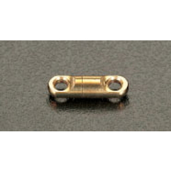 [Brass] Swivel EA638CB-16