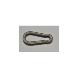 Spring Hook (OD Color) EA638CS-11