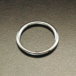 [Stainless Steel] Ring EA638FV-82