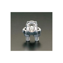 [Stainless Steel] Wire Clip EA638FZ-7