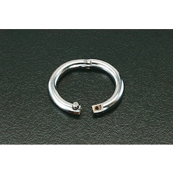 [Stainless Steel] Screwed Ring EA638JE-15