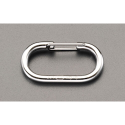 [Stainless Steel] Spring Hook EA638JG-10