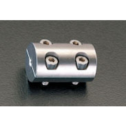 [Stainless Steel] Wire Clamp EA638RA-3