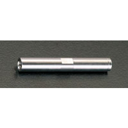 [Stainless Steel] Sleeve for Turnbuckle EA638SH-5L