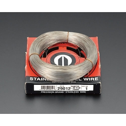 [Stainless Steel] Spring Wire EA951A-1.1