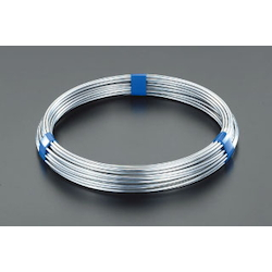[Stainless Steel] Wire EA951AH-12
