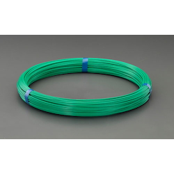 Color Steel Wire EA951AN-26