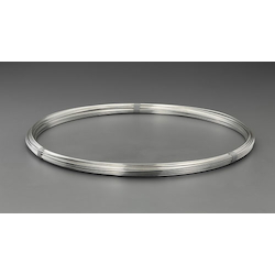 [Stainless Steel] Wire EA951AR-126