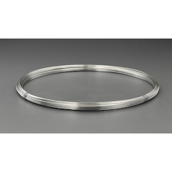 [Stainless Steel] Wire EA951AR-132