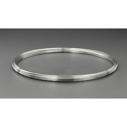 [Stainless Steel] Wire EA951AR-232