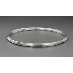 [Stainless Steel] Wire EA951AR-40