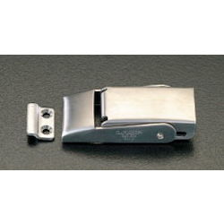 [Stainless Steel] Toggle Latch EA951BR-21