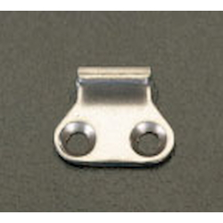[Stainless Steel] Hook for Toggle Latch EA951BR-24S