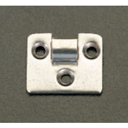 [Stainless Steel] Hook for Toggle Latch EA951BR-24T