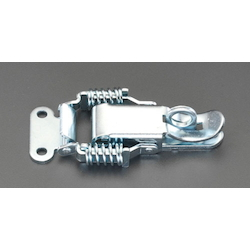 [Steel] Toggle Latch EA951BR-59