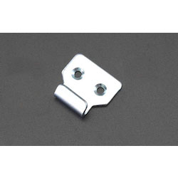 Hook for Toggle Latch EA951BR-78